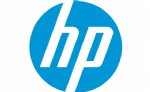 Used HP Parts